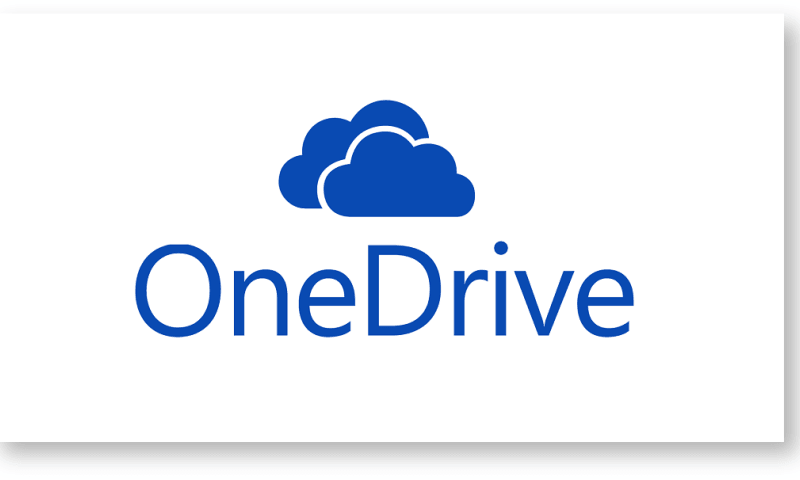 Download with OneDrive